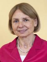 Nicole Rolls, MA, BACP Accred,