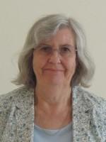 Elaine Wake