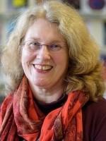 Daphne Chalk-Birdsall