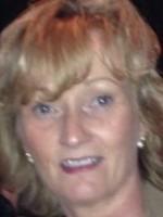 Frances Byrne  Psychodynamic Counsellor  BACP (Acc) BPC, UKCP Reg