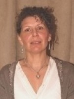 Marie-Louise Scott. Humanistic Therapist - MBACP(Reg/Accred)BA (Hons)