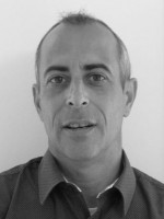 Paul Mallott MBPS BSc - Children/Adolescents/Adults and Clinical Supervision