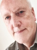 James Rye MA (Counselling), Reg. MBACP (Snr.Accred.)
