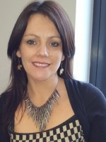 Roisen Keaveney Chartered Psychologist Reg. psychol.PsSI, MBACP Registered.
