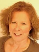Alison Hopkins MBACP