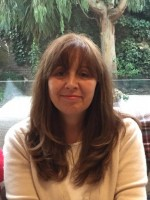 Dominique Cornwall, MSc PG dip. - Self Esteem & Grief Counsellor in Kensington