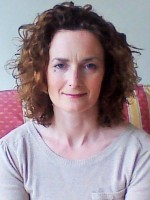 Anne Byrne MBACP (Accred)
