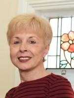 Jeana Hallas