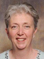 Mary O'Neill MSc; MBACP (Accred) EMDR (Accred)
