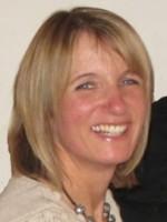 Tracy Busbridge