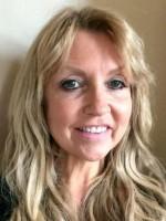 Lorna  Tranter
