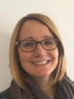 Fiona Burke CTA, Registered Psychotherapist