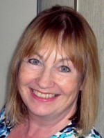 Mari Green BSc (Hons)  BACP Senior Accredited,  UKRCP Registered Counsellor