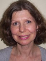 Sandra Wathall  (Reg. MBACP Accredited)
