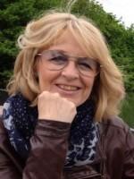 Sue Rowe