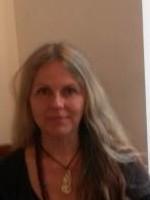 Natalie Galvin BSC(hons) MA