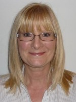 Dee Pinnington Counselling Services MBACP (Accred),UKRCP
