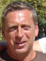Laurence Swain MBACP [Accred] UKRCP Counsellor/Psychotherapist