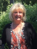 Dr Sharon Brimfield-Edwards PhD, BSc Psychology, PG/Dip Counselling, MBACP MBPsS