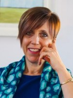 Julie Sale: Relationship and Sex Therapy in Letchworth