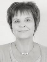 Denise Salman BACP (Snr.Accred); FDAP (Accred)
