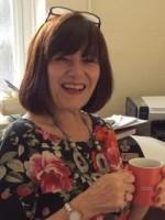 Jane Bentley-Green - Blue Skies Counselling