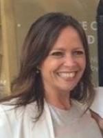 Heidi  Kemp BSc (Hons) Dip CS MNCS (ACC)