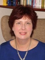 Kim Hawkes, MBACP (Accred) UKRC