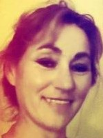 Lorna Day -Counsellor Accredited  Member of BACP .