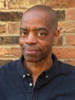 Michael Bryant, MSW, Dip. Counselling, Dip. Clinical Hypnotherapy