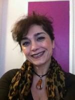 Soheila Elmieh