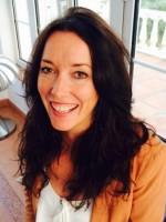 Sally Hilton Integrative Psychotherapist (UKCP reg.) Online Specialist