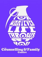 Counselling and Family Centre
