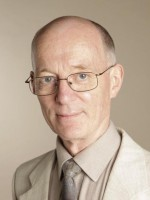 David Smart MA, MBACP (Snr Accred.), Member, FPC and BPC