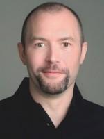 Christian Murphy UKCP Reg, MBACP (Snr Accred), LLB Pg Dip
