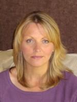 Dawn Fitzpatrick
