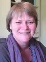 Sally Muxworthy  BA (hons) MBACP (Acced)
