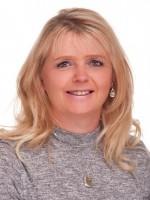 Amanda Warren BSc (Hons) MBACP (Accred)