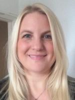 Dr Linda Verbeek - Chartered Psychologist & Integrative Psychotherapist
