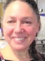 Belinda McLeod, UKCP Accr. - Face to Face, Telephone, Skype - S/Term or L/Term