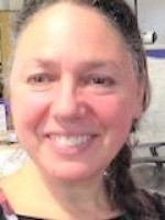 Belinda McLeod, UKCP - Face to Face, Telephone, Zoom, WhatsApp - S/Term & L/Term