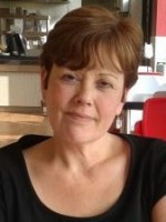 Barbara Driscoll