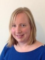 Catherine Webb Registered MBACP (Accred)
