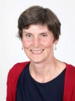Anne Laird