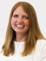 Rachel Cook PTSTA, CTA, MA (Oxon), PGCE (Cantab), MSc
