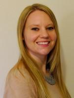 Kirsty Walker - Morgan Walker Counselling