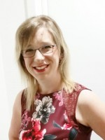 Catherine Cooke BA(hons), PG DIP Counselling, reg MBACP, Supervisor Cert.