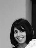 Dr Kirren Schnack Clinical Psychologist