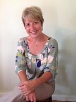 Sue Starnes reg. MBACP (Accred)