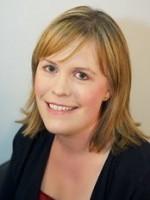 Dr Catherine Bamford, Chartered Clinical Psychologist & Neuropsychologist